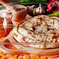 Осетинский пирог «Дар скифов» Фото
