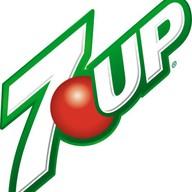 7UP Фото