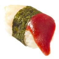 Суши хокигай Фото