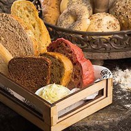 Багет пшеничный Фото