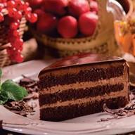 Шоколадник Фото