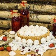 Новгородский праздничный Фото