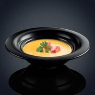 Кон кани куриму супу Фото