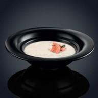 Кайсэн куриму супу Фото