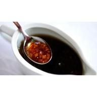 Имбирный соус Фото