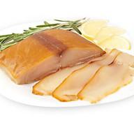 Масляная рыба Фото