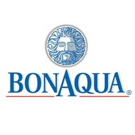 «БонАква» Фото