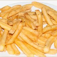 Картофель «Фри» Фото
