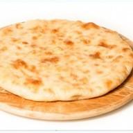 Осетинский пирог (сыр, картофель) Фото