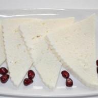 Сыр «Имеретинский» Фото