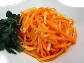 Морковча - Фото