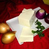 Сыр сулугуни (молочная слеза) Фото