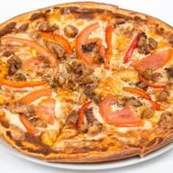 Киликия пицца Фото