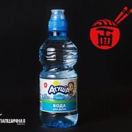 Детская вода Агуша Фото