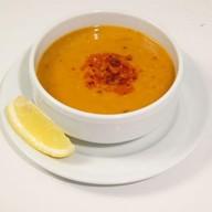 Чичевичный суп Фото