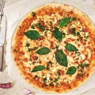 Пицца Фаворит Фото