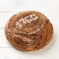 Хлеб подовый (заказ за сутки) Фото