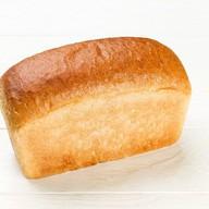 Хлеб пшеничный (заказ за сутки) Фото