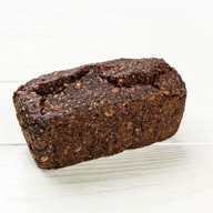 Вестфальский хлеб (заказ за сутки) Фото