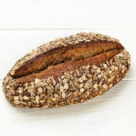 Хлеб заварной (заказ за сутки) Фото