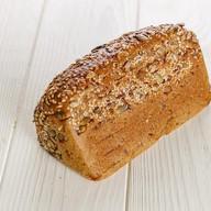 Зерновой хлеб (заказ за сутки) Фото