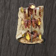 Фирменное блюдо Любимый Фото