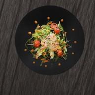 Микс салат Фото
