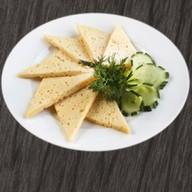Сыр армянский лори Фото