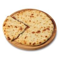 Осетинский пирог курицей и сыром(халяль) Фото