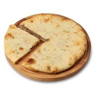 Осетинский пирог с бараниной (халяль) Фото
