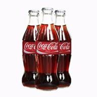 Кока Кола Фото