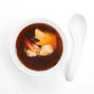 Клер суп Фото