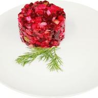 Винегрет овощной Фото