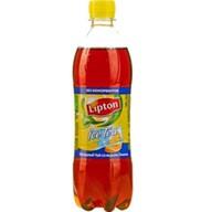 Холодный чай «Липтон» Фото