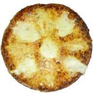 «Четыре сыра» Фото