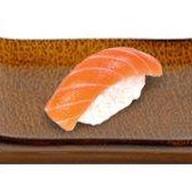 Суши саке гурме Фото