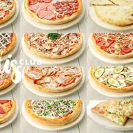 12 лучших пицц Фото
