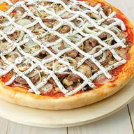 Пицца Ди Феста Фото