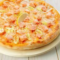 Пицца Ди Маре Фото