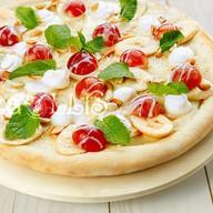 Пицца Дольче Фото