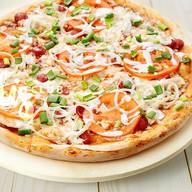 Пицца Фреско Фото