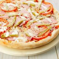 Пицца Инконтро Фото