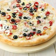 Пицца Контадинеско Фото