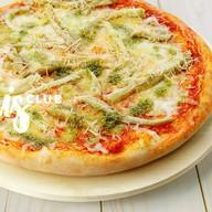 Пицца Палермо Фото