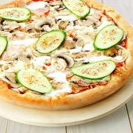 Пицца Перфекто Оллис Фото