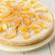 Пицца Персидская Фото