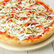 Пицца Полло Фото