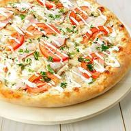 Пицца Токио Фото