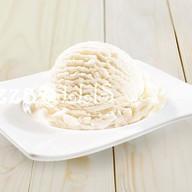 """Мороженое """"Ваниль"""" Фото"""