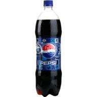 Пепси Кола Фото